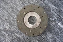freni-a-disco-e-pinze-meccaniche-4